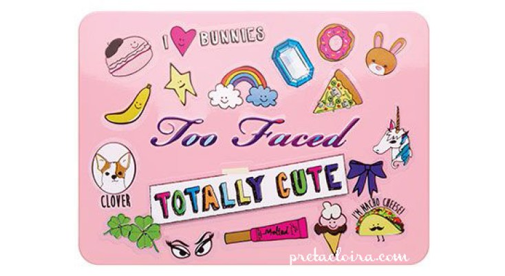 Too-Faced-Totally-Cute-Palette-Stickers-pretaeloira-8