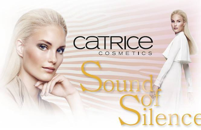 Catrice-Sound-of-Silence-2016-Collection