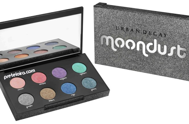 Moondust-Eye-Shadow-Palette-pretaeloira