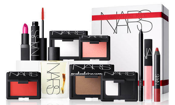 NARS-Cult-Survival-Kit -pretaloira-1