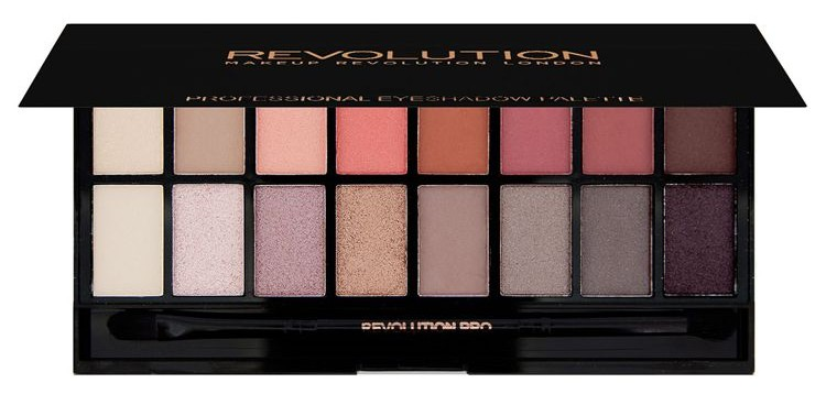 pol_pl_MAKEUP-REVOLUTION-New-trals-vs-Neutrals-Palette-5703_1
