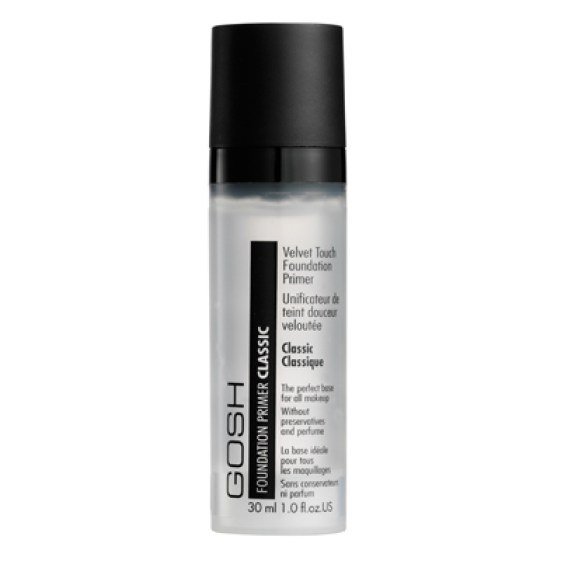 4028658_Gosh_Velvet_Touch_Foundation_Primer