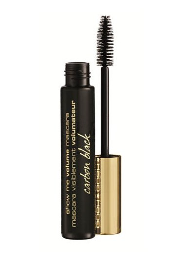 GOSH-show-me-the-volume-mascara-134328_L