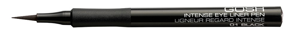 Intense-Eye-Liner-Pen-01-Black