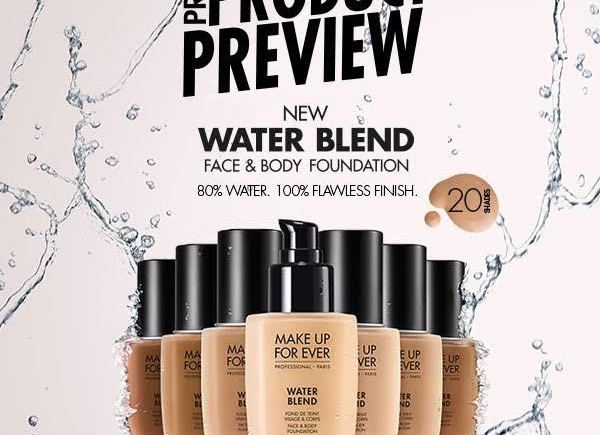 waterblend-ppp-web_0