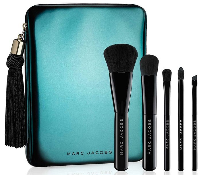 marc-jacobs-holiday-2016-brush-set