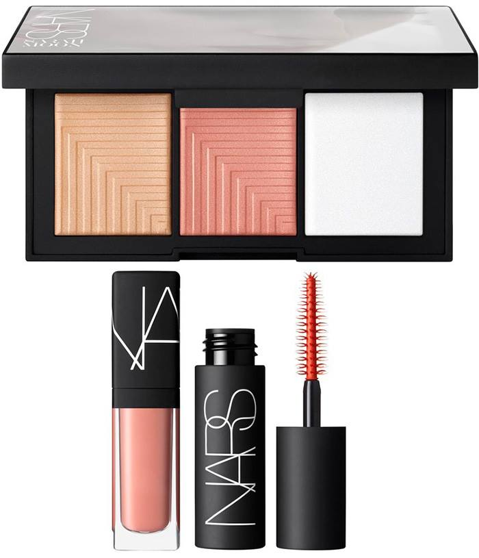 Nars-Holiday-2016-Sarah-Moon-Non-Fiction-Touch-Up-Kit (1)