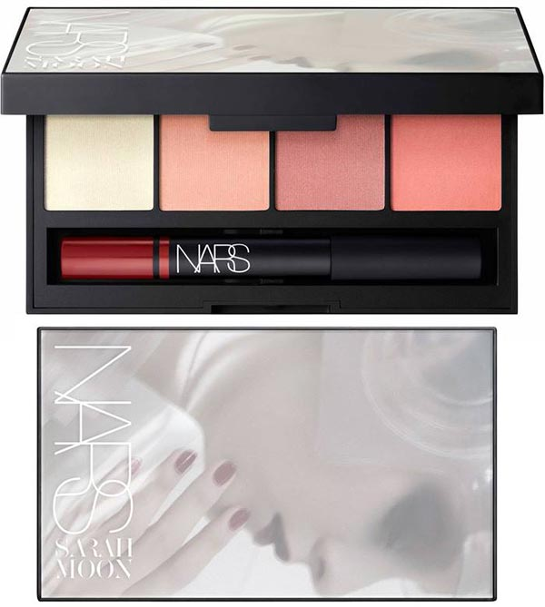 Nars_Sarah_Moon_holiday_2016_makeup_collection4