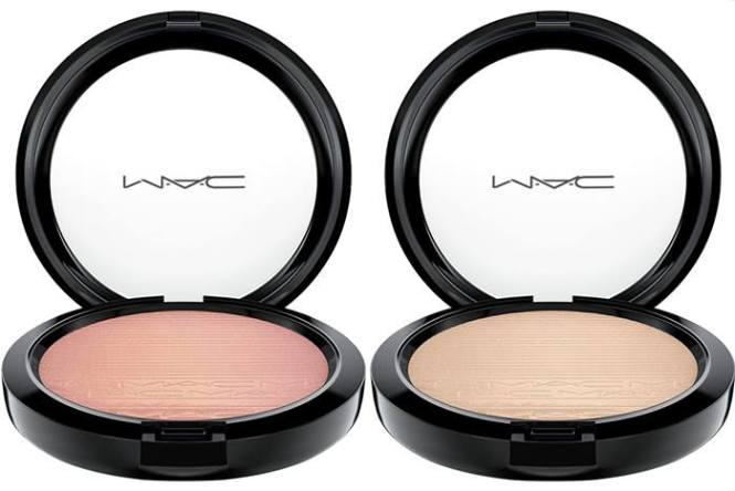 mac-in-the-spotlight-2016-collection-2