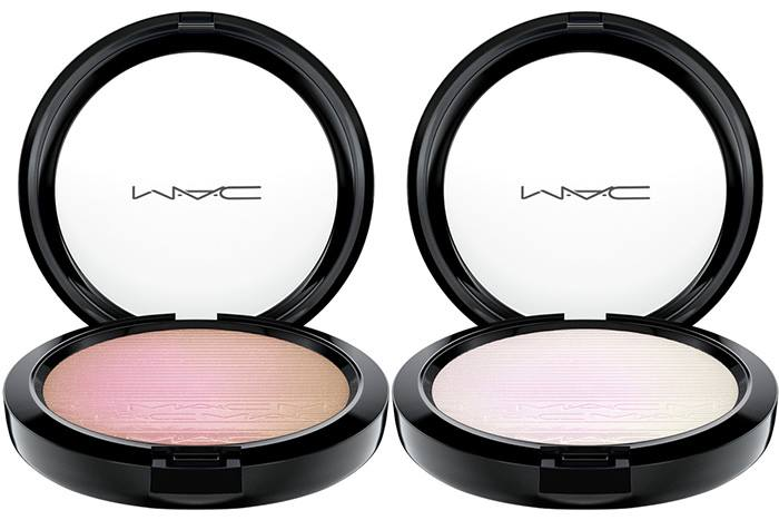 mac-in-the-spotlight-2016-collection-3