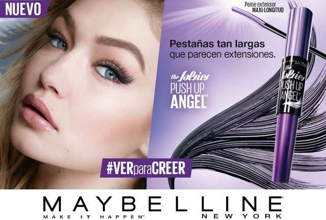 push-up-angel-de-maybelline-ny
