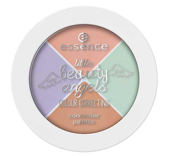 essence-spring-2017-little-beauty-angels-collection-2