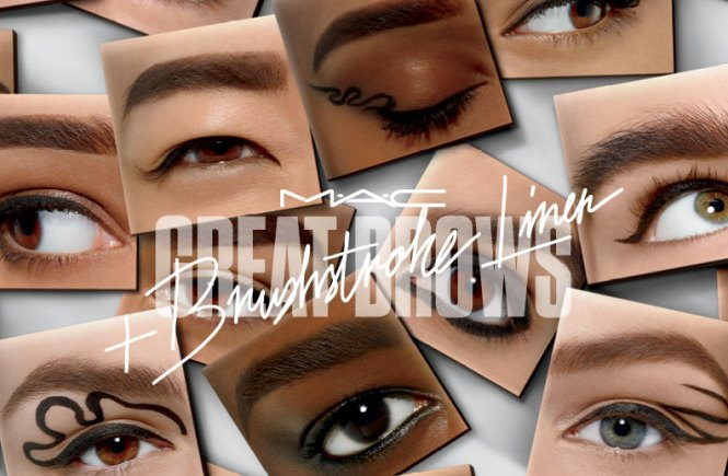 great-brows_beauty_rgb_72