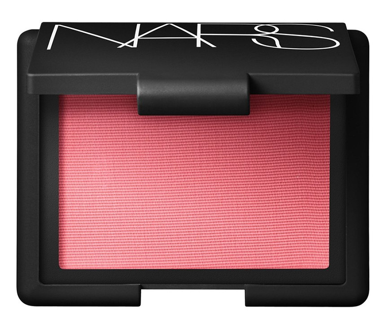 summer-2017_nars-pop-goes-the-easel_003_promo