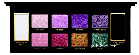 too-faced-glitter-bomb-eye-shadow-collection-1