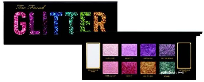 too-faced-glitter-bomb-eye-shadow-collection-2