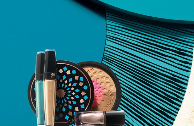 lancome-summer-swing-makeup-collection-2017