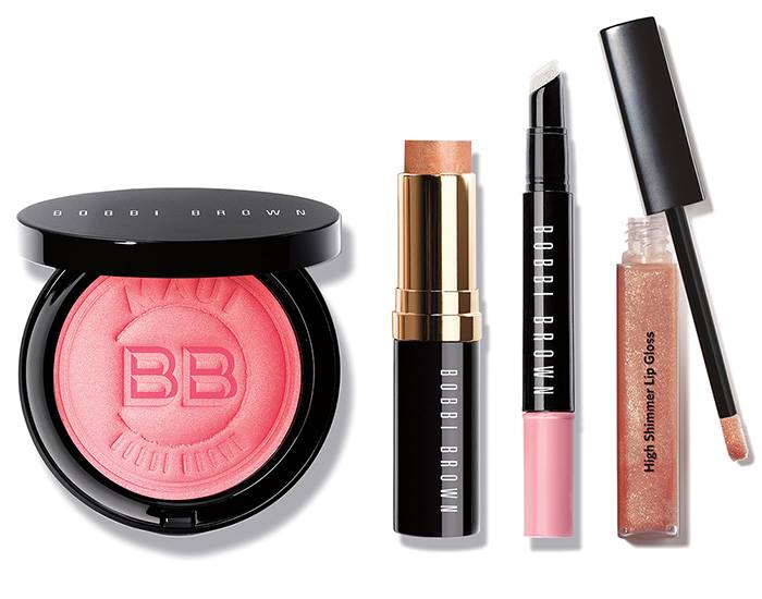 bobbi-brown-summer-2017-follow-the-sun-4