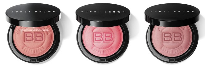 illuminatingbronzerpowder_