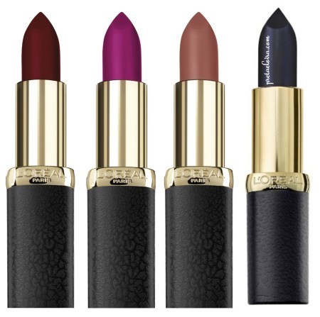 loreal-paris-color-riche-matte-addiction-l1