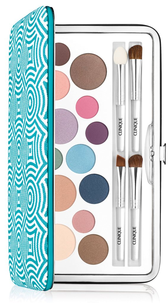 clinique-jonathan-adler-limited-edition-chic-colour-kit