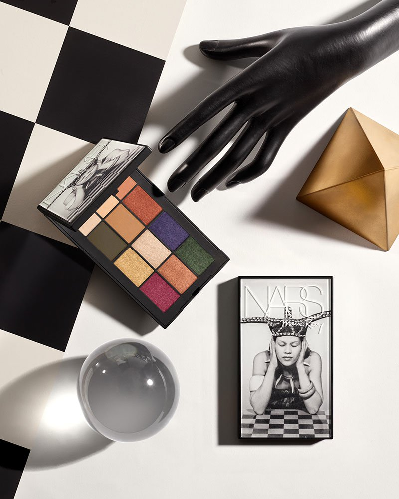 nars-man-ray-for-nars-holiday-2017-collection-1