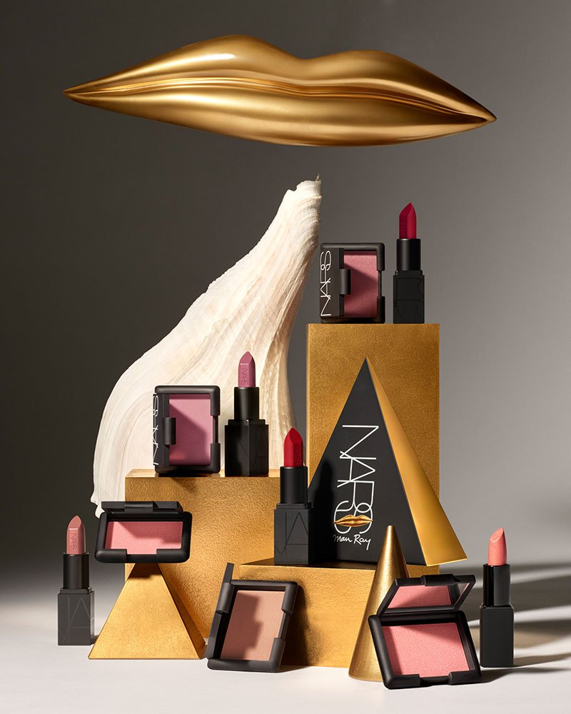 nars-man-ray-for-nars-holiday-2017-collection-4