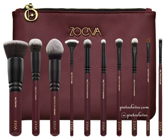 zoeva_opulence_brush_set_highres_01
