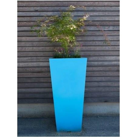 pot de fleur rectangulaire acheter pot de fleur grand pot de fleur acheter pot de fleur