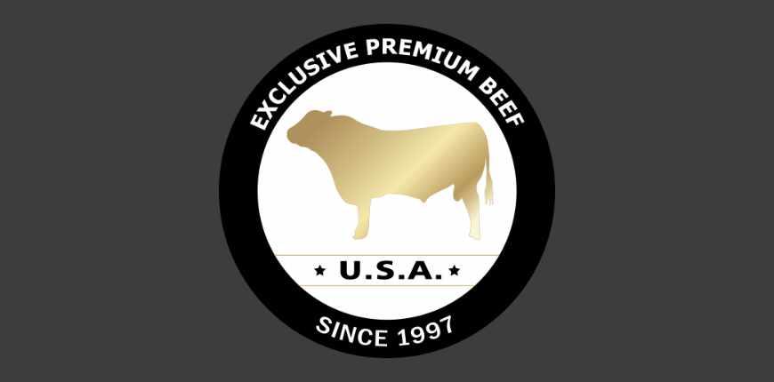 Pretelt Exclusive Premium Beef