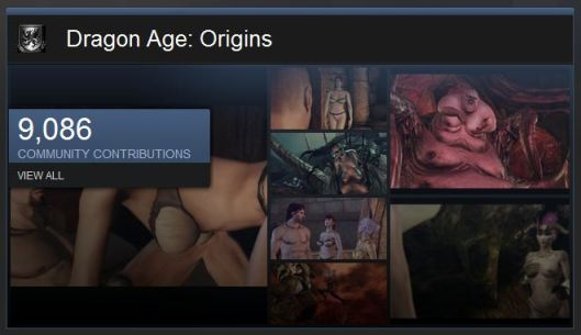 Steam Community Dragon Age Origins