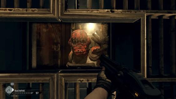 RAGE: The Scorchers DLC Review