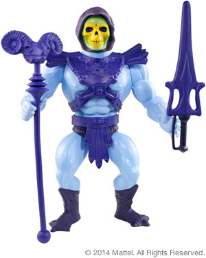 GiantSkeletor_001_newsPage