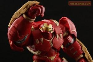 Marvel Legends Infinite Avengers Hulkbuster BAF