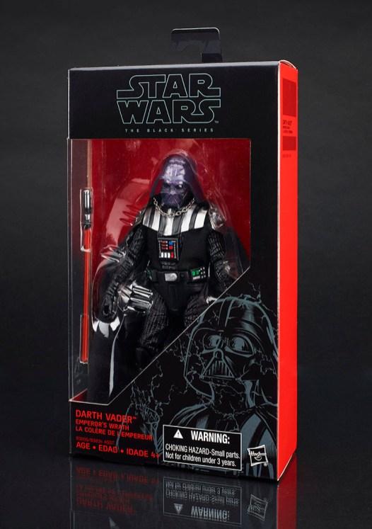 Walgreens Vader