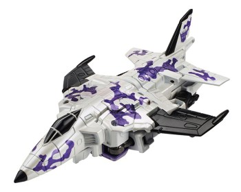 B3899AS00_TRA_Combiner_War_Bruticus_5