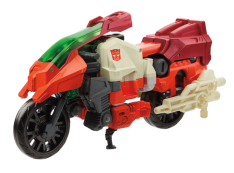 COMPUTRON Series Pack_Deluxe Afterbreaker Vehicle_Export