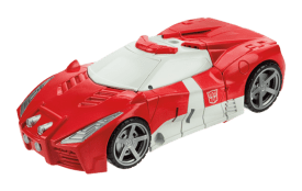 COMPUTRON Series Pack_Deluxe Lightsteed Vehicle_Export
