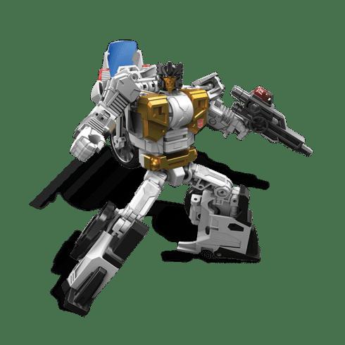 Deluxe Groove_Robot_Export