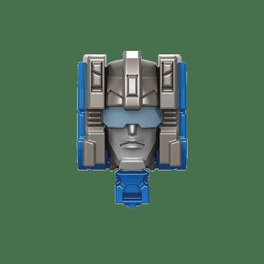 Deluxe Highbrow_Head_Export