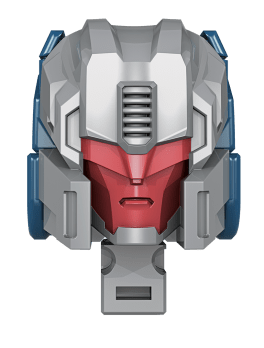 Deluxe Wolfwire_Head_Export