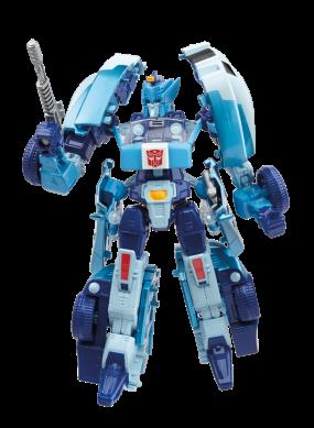 PE AUTOBOT HEROES_Blurr_Robot_Export