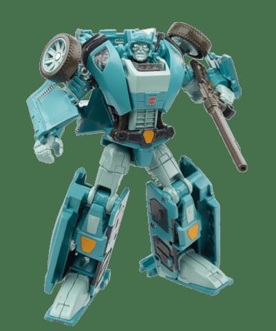 PE AUTOBOT HEROES_Sargeant Kup_Robot_Export
