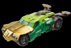 PE AUTOBOT HEROES_Springer_Vehicle 2_Export