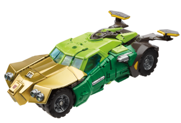 PE AUTOBOT HEROES_Springer_Vehicle 2_Export