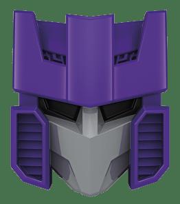 Titan Master Wave 2_APEFACE_Head_Insert_Export
