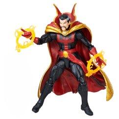 SDCC 2016 Hasbro Marvel Legends Doctor Strange