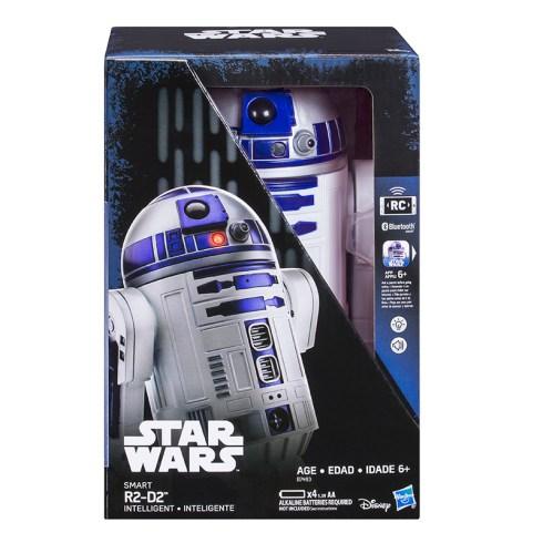 star-wars-smart-r2-d2-in-pkg