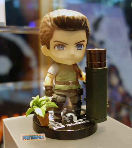 Good Smile Company NYCC 2016