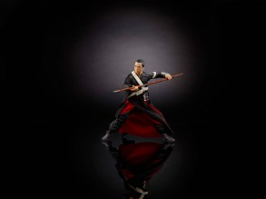 hasbro-star-wars-black-series-6-inch-chirrut
